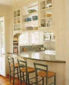 best 25 pass through kitchen ideas on pinterest half