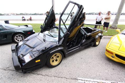 Repo Lamborghini For Sale Circle Track Racing Parts Ebay Electronics Cars Html