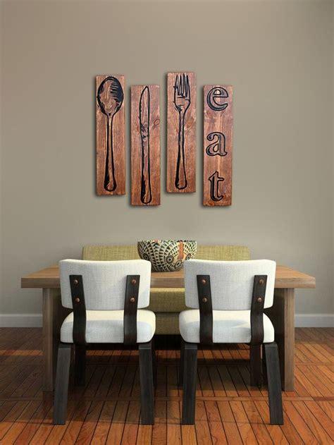kitchen artwork ideas eat in kitchen wall decor new house designs