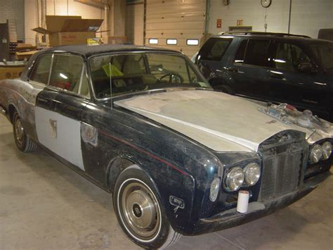 rolls royce corniche review rolls royce corniche coupe picture 15 reviews news