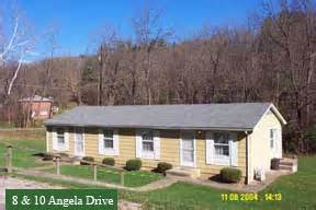 Athens Ohio Cus Housing by Athens Ohio Housing And Rentals