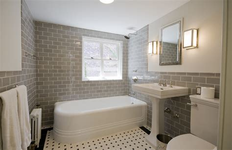 houzz bathrooms traditional italianate townhouse
