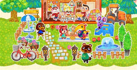 happy home designer 3ds cheats animal crossing 3ds xl bundle cover plates and amiibo