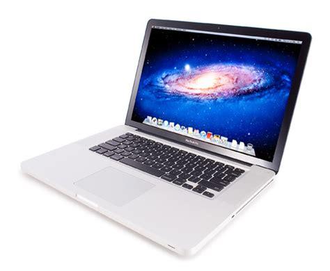 Macbook Pro 13 Md101 I5 Cto Ssd 250 Gb Cc 100 Fulset Dus Buku Like New 1 macbook pro 15 2011 the apple repair station mac parts