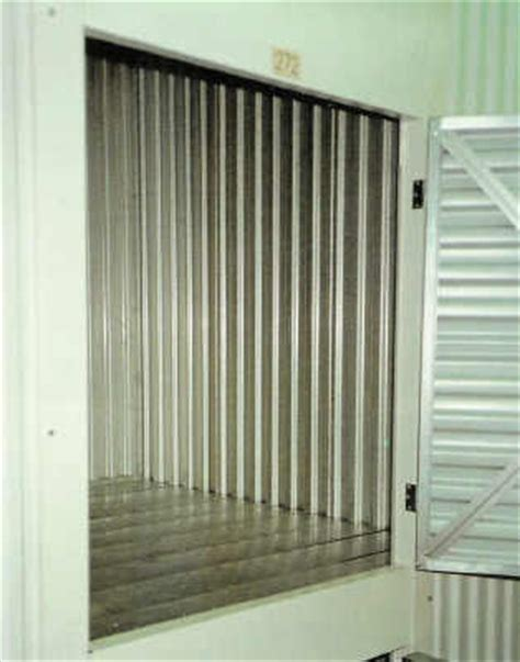 Dbci Doors by Dbci Storage Doors Overhead Door