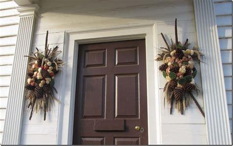 Attractive Christmas Window Decorations #1: Fa26ba4cdf9c592bbd1adae73652628e--christmas-mantels-christmas-decorations.jpg