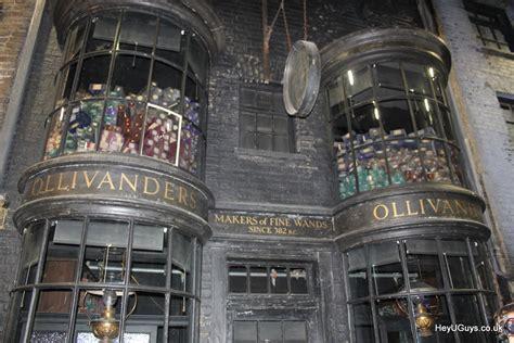 harry potter tour london harry potter studio tour london diagon alley 36 heyuguys