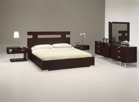 grand furniture bed designs sofa bed dinning table centre table lcd panel chairs wardrobe bed bedroom bed design simple bed designs