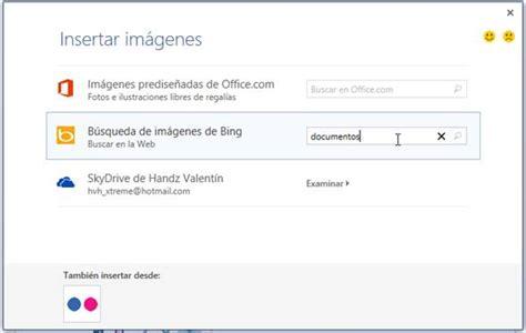 insertar imágenes html de fireworks curso gratis de gu 237 a office 2013 aulaclic 7 insertar
