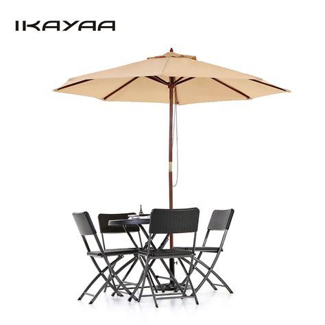 popular patio sun umbrella buy cheap patio sun umbrella