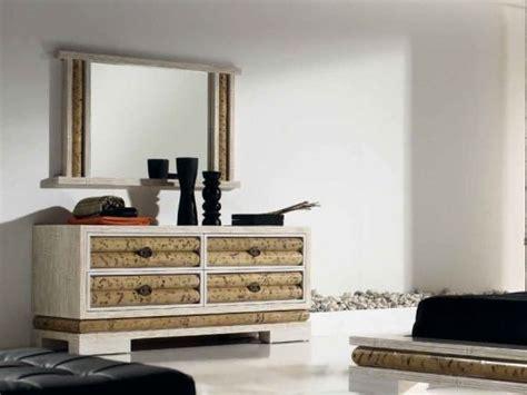 commode sumatra coco un meuble haut de gamme pour la