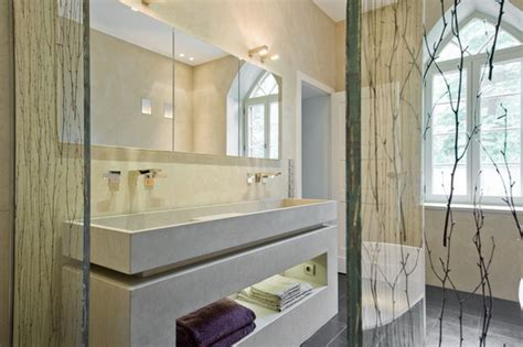 badgestaltung ideen badgestaltung ideen beispiele