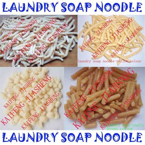 Laundry Soap Noodle laundry soap noodles in kaifeng henan china kaifeng