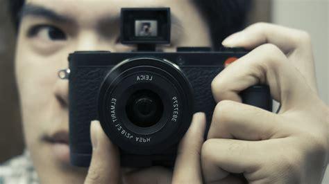 mirrorless with viewfinder q a do mirrorless cameras viewfinders mirrorlessons
