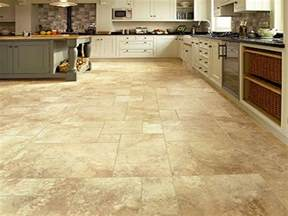 vinyl kitchen flooring ideas exterior flooring options kitchen vinyl flooring sheets vinyl kitchen flooring options floor