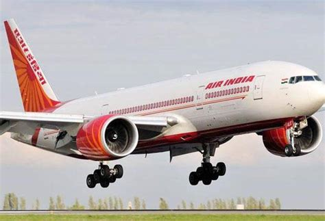 Infus Air air india to add 35 new planes in 2017 business news