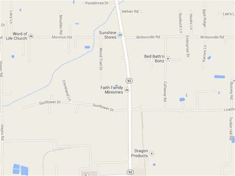 silsbee texas map are you heading for a speed trap beaumont enterprise