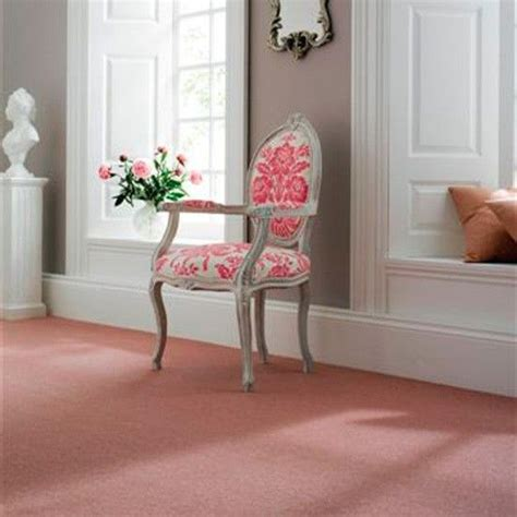 carpet for small bedroom 17 best images about pink carpet girls rooms on pinterest