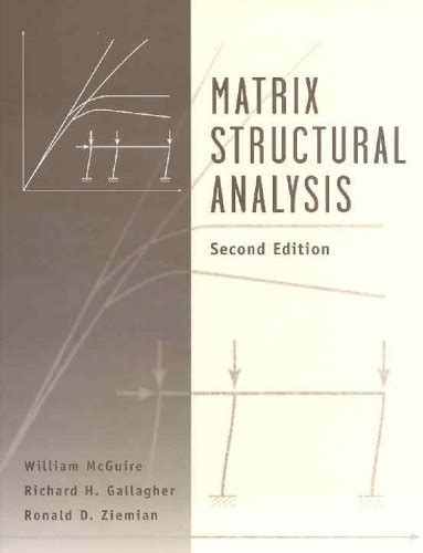 Buku Teknik Structural Analysis 8th mechanics of materials 8th hibbeler 9780136023159 slugbooks