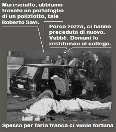 film gratis uno bianca file banda della uno bianca omicidio carabinieri jpg