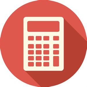 Bmw Lease Calculator The Ultimate Bmw Buying Guide 7 Lease Calculator