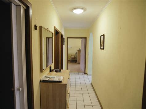 wohnung amberg ger 228 umige 3 zimmer wohnung in amberg traumreich immobilien