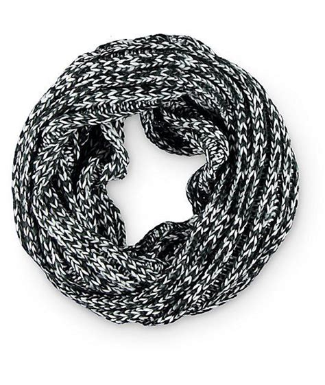 how to finish a infinity scarf 1000 images about accessories on pack