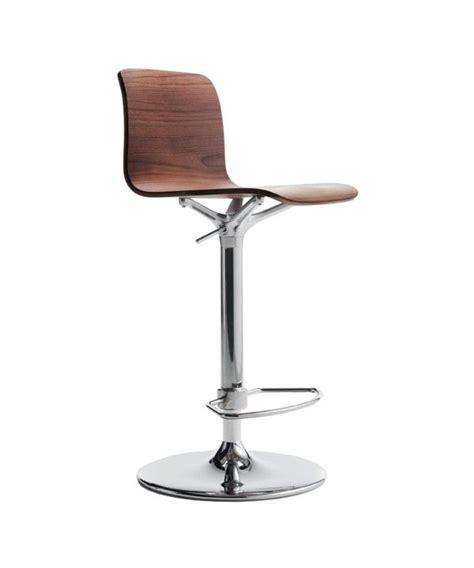 Hauteur Table Haute 7132 22 best des tabourets bois images on counter