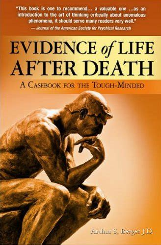 evidence of books book review evidence of after a casebook for