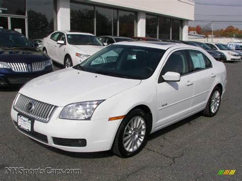 2007 Mercury Milan Problems by 2008 Mercury For Sale Cargurus Autos Post