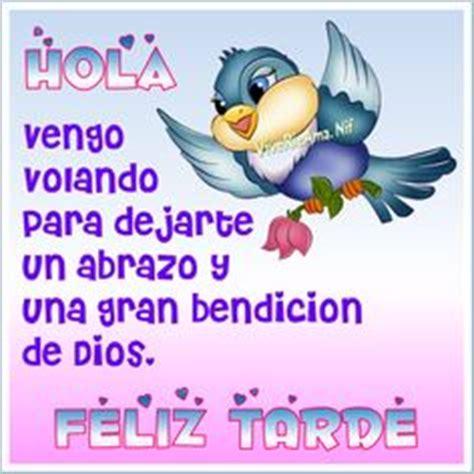 imagenes feliz tarde cariño 1000 images about feliz tarde on pinterest facebook