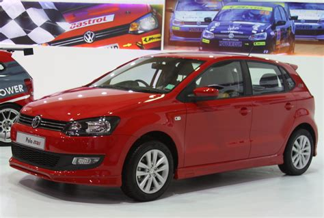 volkswagen polo highline diesel on road price vw polo petrol highline or vw polo diesel highline