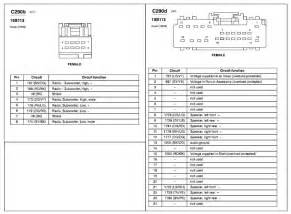 wiring schematics 06 gt with shaker 500 the mustang source ford mustang forums