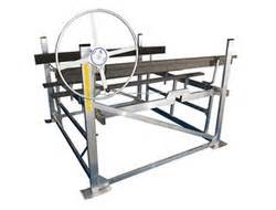 boat lift manufacturers in michigan cantilever lifts manufacturer from great lakes lift inc
