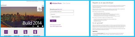 pembuatan kartu kredit tanpa syarat cara membuat akun windows phone dev center tanpa