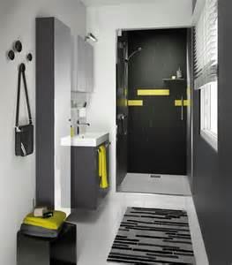 am 233 nager salle de bains 3 4 5 6 m2 c 244 t 233 maison