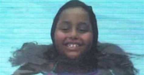 g1 grupo protesta por morte de menina de 8 anos em upa