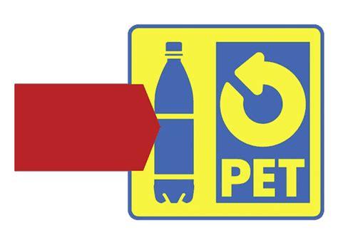 pet r was geh 246 rt in die pet sammlung pet recycling schweiz pet recycling