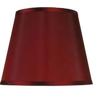 Top 10 Desk Lamps Better Homes And Gardens Red Lamp Shade Walmart Com