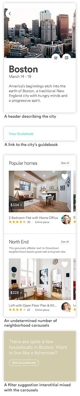 airbnb engineering epoxy airbnb s view architecture on android airbnb