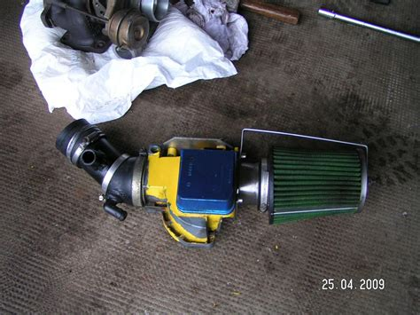 alfa romeo mito dump valve changement de turbo remontage termin 233 page 5