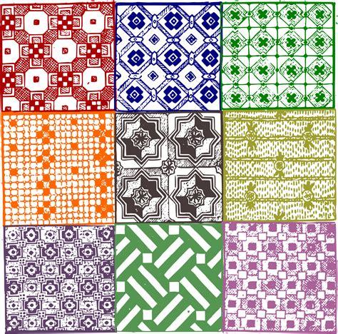 quilt pattern svg clipart quilt patterns