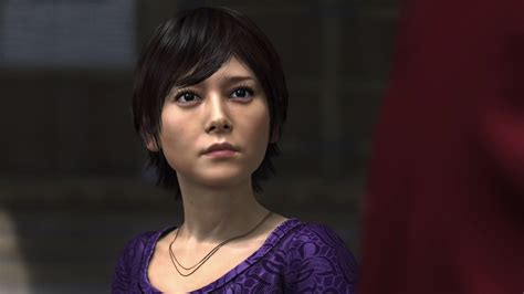 actor jagan news new ps4 exclusive yakuza 6 trailer features famous