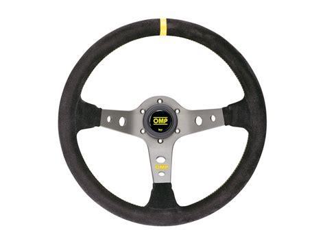 volante a calice maxiracing it