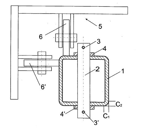 w section patent us20120244372 method for producing hot rolled