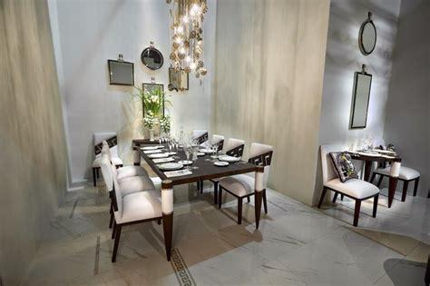 Versace Dining Table Dining Table Versace Versacehome Palazzocollezioni Versace Home Australia
