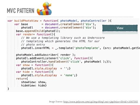 pattern en javascript observer pattern in javascript driverlayer search engine