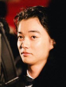 rinko kikuchi dating history who is rinko kikuchi dating rinko kikuchi boyfriend husband