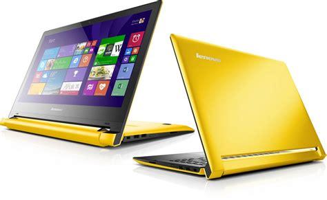 Laptop Lenovo Flex lenovo flex 2 with hd touchscreen display and intel