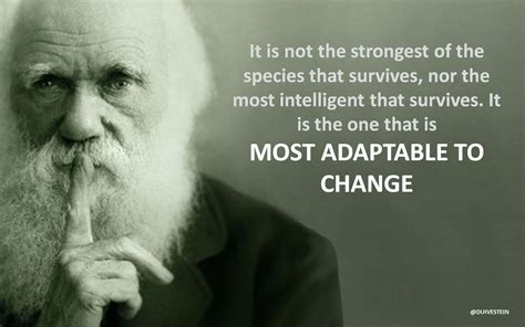 charles darwin quotes the quote by charles darwin quot it is not the